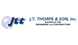 logo-jtthorpe-hot-shot-services.png