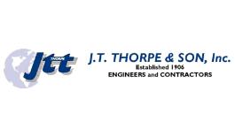 logo-jtthorpe-hot-shot-services.png