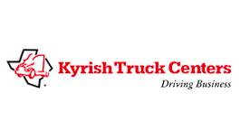 Kyrish Truck Centers