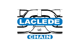 logo-laclede-chain-hot-shot-trucking.png