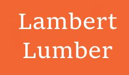 logo-lambert-lumber-same-day-delivery.png