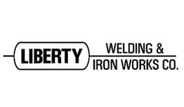Liberty Welding