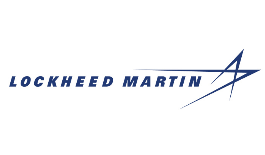 logo-lockheed-martin-hot-shot-trucking-company.png