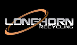 logo-longhorn-recycling-hot-shot-trucking-services.png