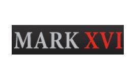 logo-mark-xvi-hot-shot-trucking.png