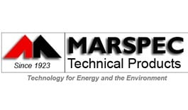 Marspec Technical Products