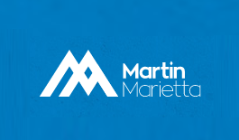 logo-martin-marietta-hot-shot-trucking.png