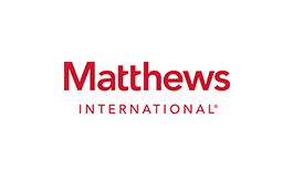 logo-matthews-international-hot-shot-trucking.png