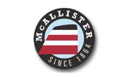 logo-mcallister-towing.png