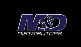 logo-md-distributors-hot-shot-trucking.png