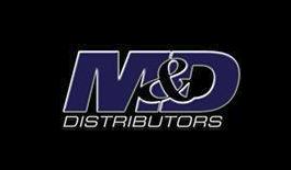 logo-md-distributors-hot-shot-trucking.png