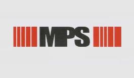 logo-mechanical-pipe-hot-shot-trucking.png