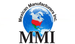 logo-mexican-manufacturers-hot-shot-trucking-services.png