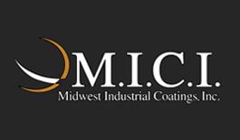 Midwest Industrial Coatings, Inc.