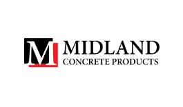 logo-midland-concrete-hot-shot-trucking.png