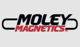 Moley Magnetics