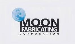 logo-moon-fabricating-hot-shot-trucking.png