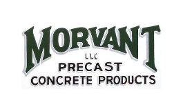 logo-morvant-hot-shot-trucking.png