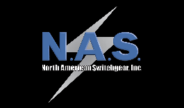 North American Switchgear
