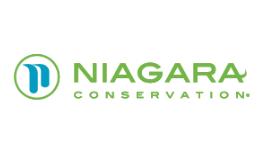 logo-niagara-conservation-hot-shot-trucking.png