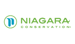 logo-niagara-conservation-hot-shot-trucking.png