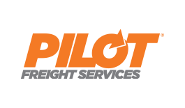 logo-pilot-freight-hot-shot-services.png