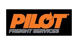 logo-pilot-freight-hot-shot-services.png
