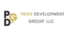 logo-price-development-group-hot-shot-trucking.png