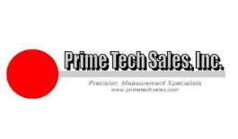 logo-prime-tech-hot-shot-freight.png