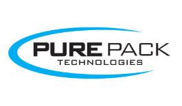 logo-pure-pack-hot-shot-trucking.png