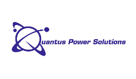 logo-quantus-power-hot-shot-trucking-services.png
