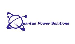 logo-quantus-power-hot-shot-trucking-services.png