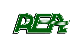REA, Inc.