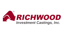 Richwood Investment Castings, Inc