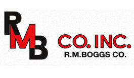 RMB Co. Inc.