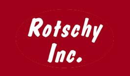 logo-rotschy-hot-shot-trucking-washington.png
