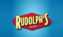 Rudolph's Foods