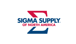 Sigma Supply of North America