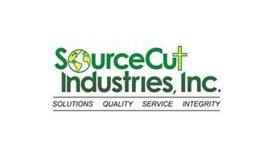 logo-sourcecut-hotshottrucking.png
