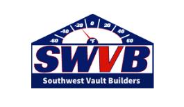 logo-southwest-vault-hot-shot-trucking-services.png