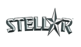 logo-stellar-materials-hot-shot-trucking.png