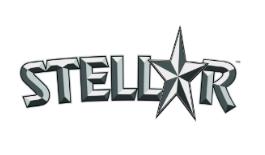 logo-stellar-materials-hot-shot-trucking.png