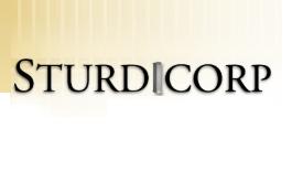 logo-sturdicorp-hot-shot-trucking.png