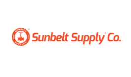 Sunbelt Supply Co.