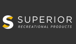 logo-superior-recreational-hot-shot-trucking-services.png