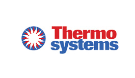 Thermosytems Inc.