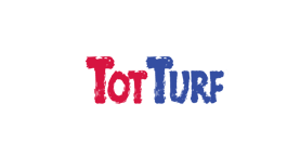 logo-totturf-hot-shot-freight.png