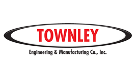 Townley Engineering & Manufacturing Co.