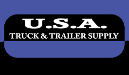 logo-usatruck-hot-shot-trucking.png