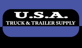 logo-usatruck-hot-shot-trucking.png
